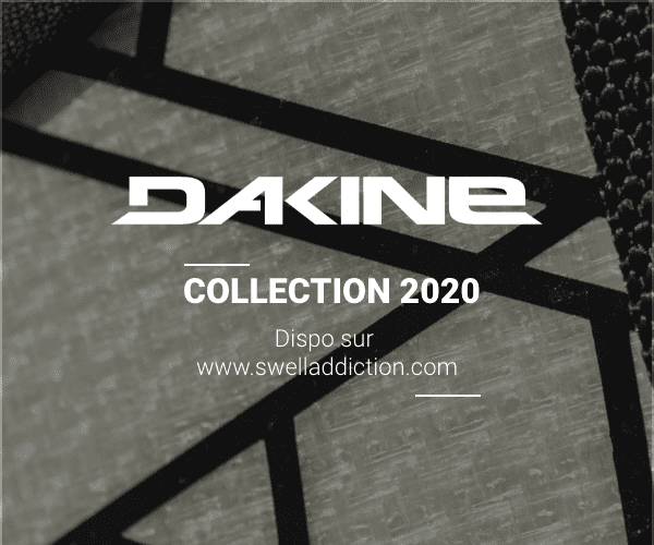 Dakine 2020 SwellAddiction